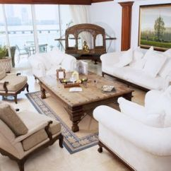 Staging A Living Room Wall Mirror Singapore Your Home To Sell While Still In It