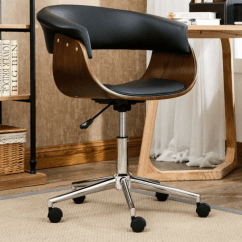 Alera Office Chairs Review Desk Chair Vintage The 8 Best To Buy In 2018
