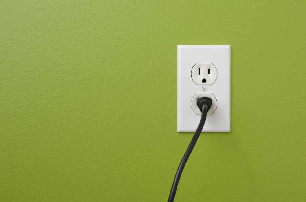 medium resolution of a wall power outlet plherrera getty images electrical outlets