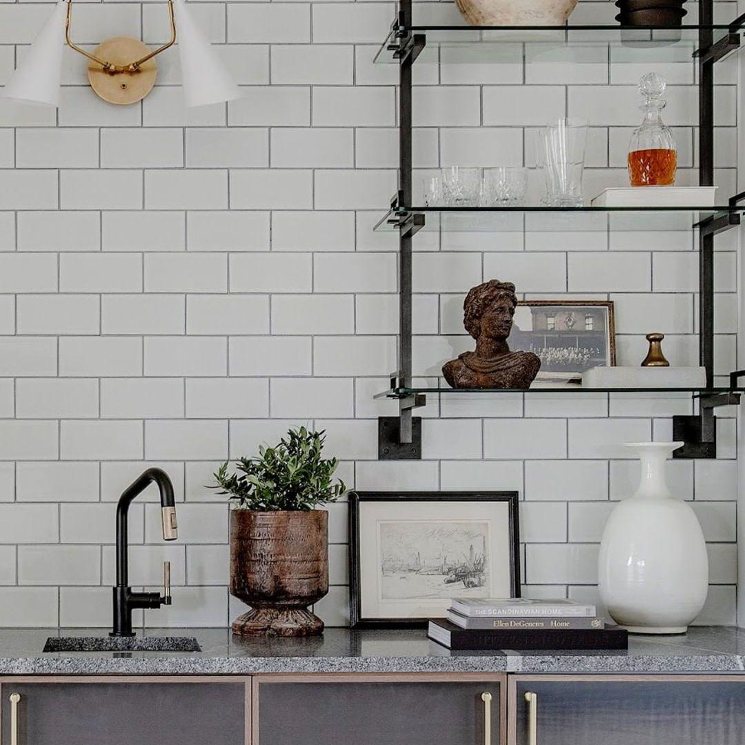 17 home bar ideas