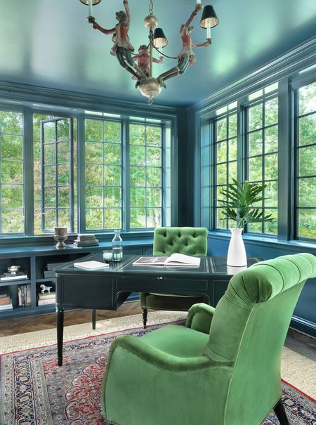 living room ideas with turquoise walls design philippines 7 inspiring and beautiful rooms