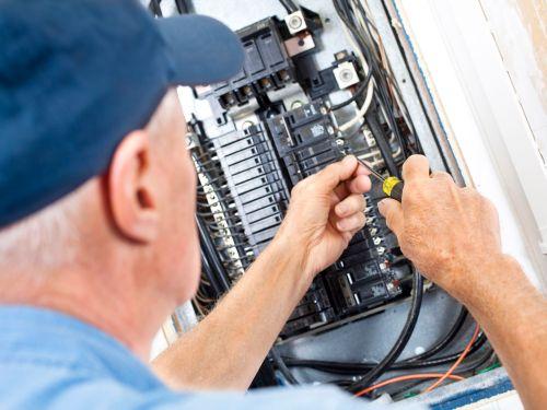 small resolution of 200 amp panel wiring diagram pull thru