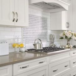 Kitchen Cabinets Rta Stools For Islands How To Shop Online