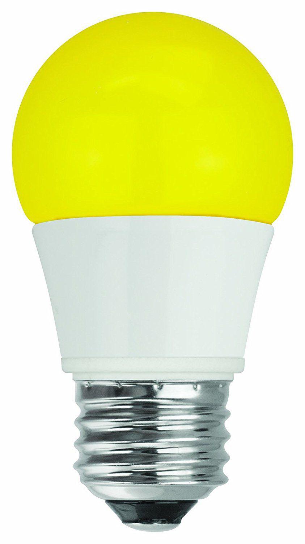 The 7 Best Outdoor Light Bulbs to Buy in 2018