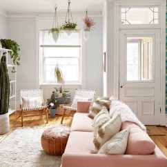 Small Living Room Decorating Ideas 2017 Set For Cheap 15 Simple Brimming With Style