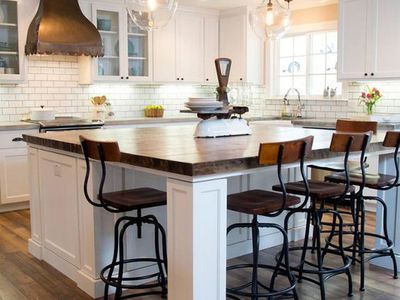 how to renovate a kitchen farm sink remodeling overview the 3 most important things consider before remodel