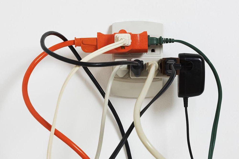 medium resolution of 80 amp sub panel wiring