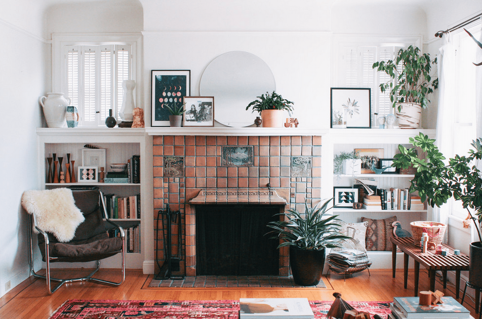 living room with fireplace decorating ideas library 20 beautiful rooms fireplaces