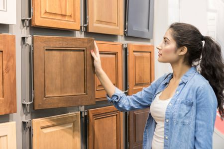 kitchen cabinets rta antique before you buy ready to assemble what are