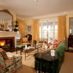 Pictures For Traditional Living Rooms Of Room Designs Small Apartments 23 Inspiration