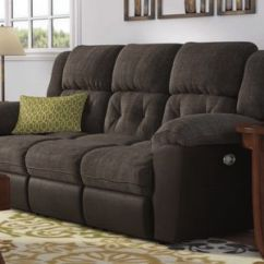 Reclining Sofa Reviews 2017 Beds Cheap Ikea The 7 Best Loveseats To Buy In 2019 Sofas