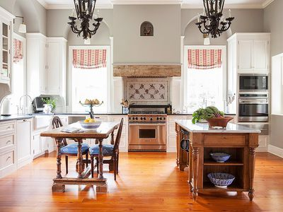 kitchen paints pantry storage units 26 paint colors ideas you can easily copy color and combinations to freshen up a space