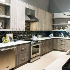 Cheap Kitchen Remodels Breakfast Bar Trends Introduced In The 1950s Ideas