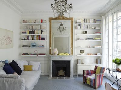 best feng shui pictures for living room paint color 2018 tips to create a beautiful home what is the way use mirrors good in your