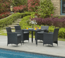 6 patio furniture sets