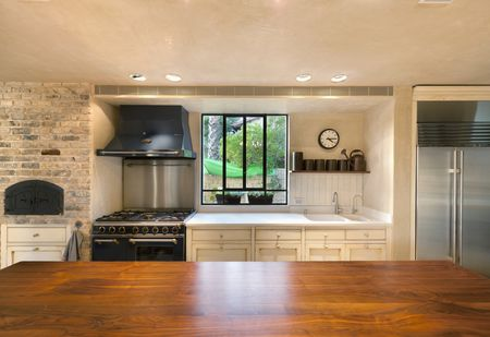 inexpensive countertops for kitchens ikea kitchen doors cheap and discount