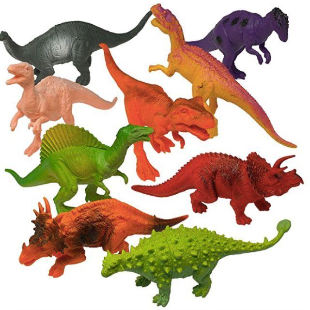 Robot Dinosaur Toy Target | Wow Blog