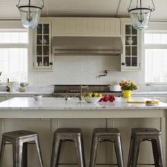 Kitchen Remodel Cost Plumbing Average In One Number Compassionate Eye Foundation Digital Vision Getty Images