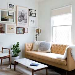 Living Room Desighn Small Decor Ideas 2017 15 Simple Brimming With Style