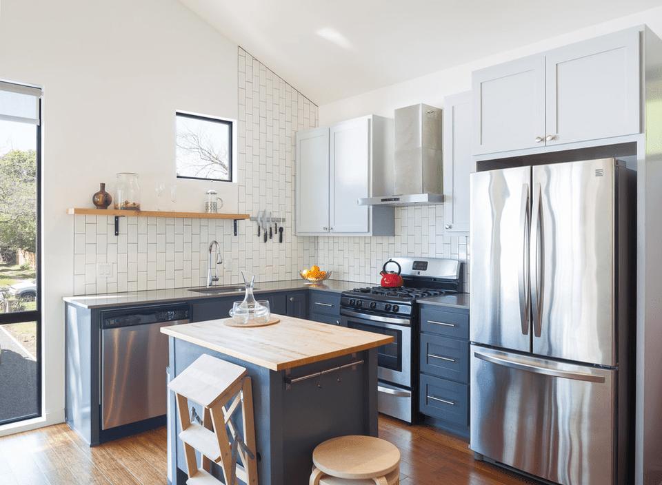 Kitchen Island Ideas For Small Kitchens Ikea