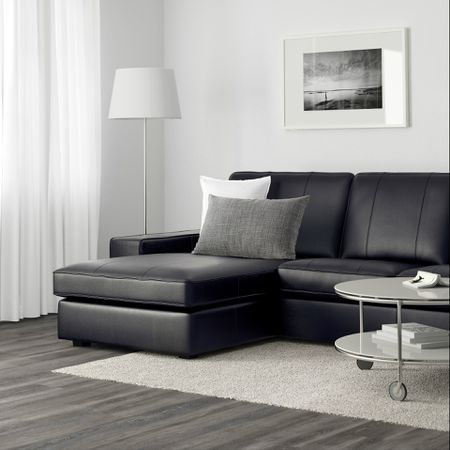 sofa ikea kivik opiniones luxury traditional sofas series review