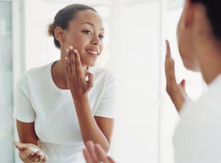 Image result for acne medicine