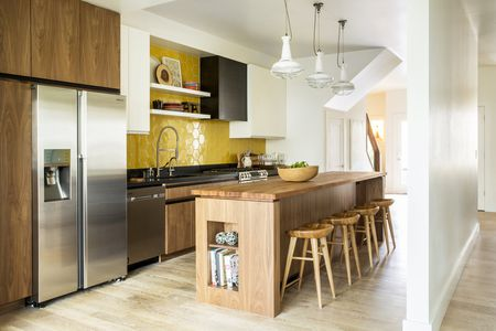 best kitchen designs lamp design trends to try in 2018 lynn kleonidas