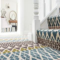 Living Room Carpet Trends 2016 Design Ideas For Small Spaces Rooms 13 Best 2018 Libertry Fabrics Hearts