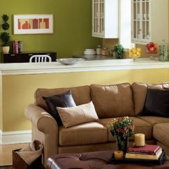 Brown Paint Living Room Pictures False Ceiling Designs For Find Color Inspiration Your Modern Green