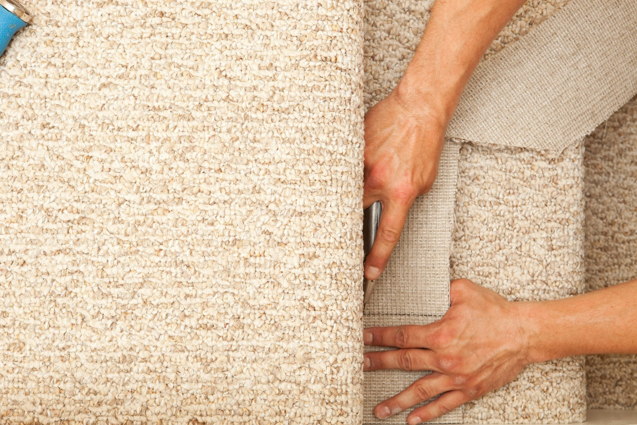 Should You Put Carpet On Stairs Or Not   Cost To Carpet Stairs   Stair Railing   Handrail   Carpet Runners   Carpet Flooring   Anderson Tuftex