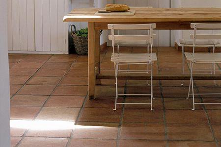 ceramic tile flooring pros