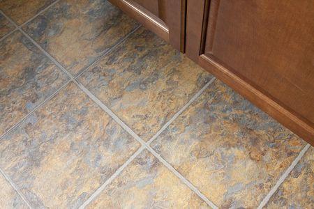 7 inspiring ceramic tile