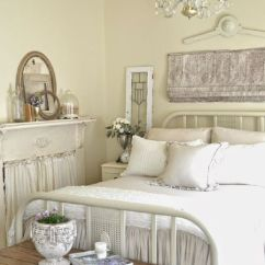 French Country Style Living Room Decorating Ideas Hgtv Designs Bedroom And Photos Shabby