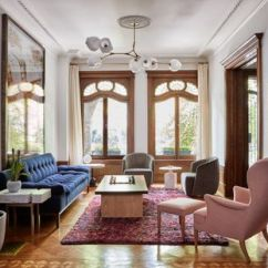 Traditional Living Room Design Pictures Good Green Color For 21 Decor Ideas Rooms In Brooklyn