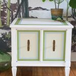 Chalk Paint Furniture Ideas