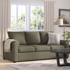Overnight Sofa Retailers Doss The 8 Best Sleeper Sofas To Buy In 2019 Shop For A Range Of Styles And Budgets