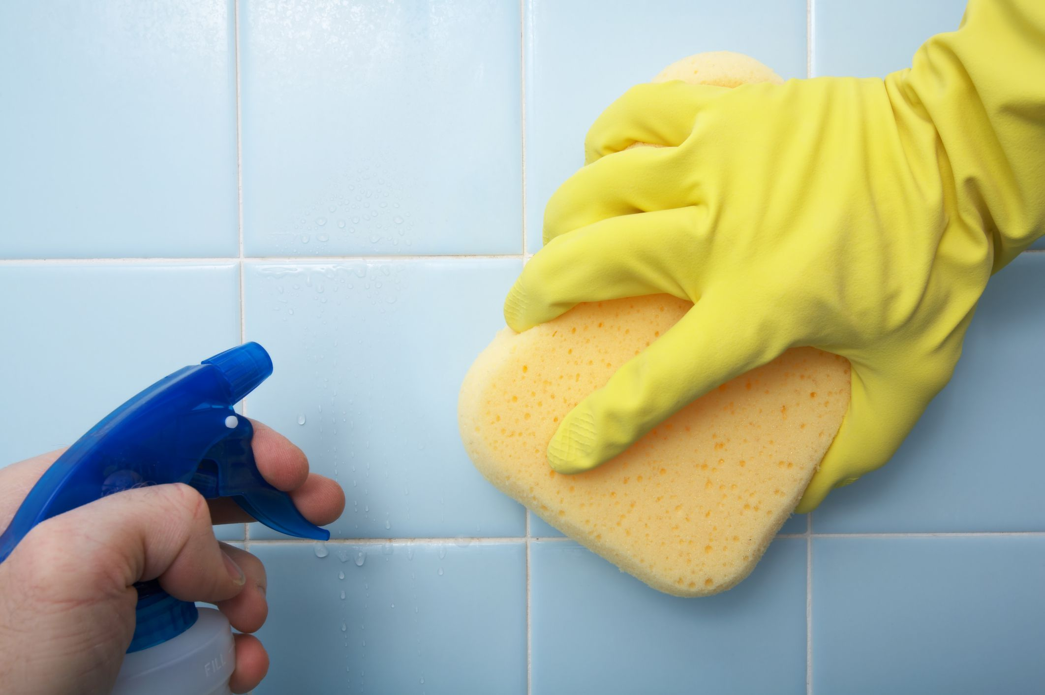 the 7 best shower tile cleaners of 2021