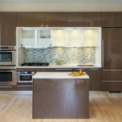 Kitchen Cabinet Makers Appliance Suite Best And Retailers