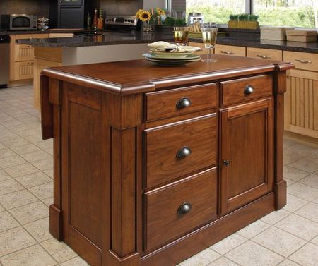 mobile island kitchen and bath stores islands for small kitchens homestyles aspen