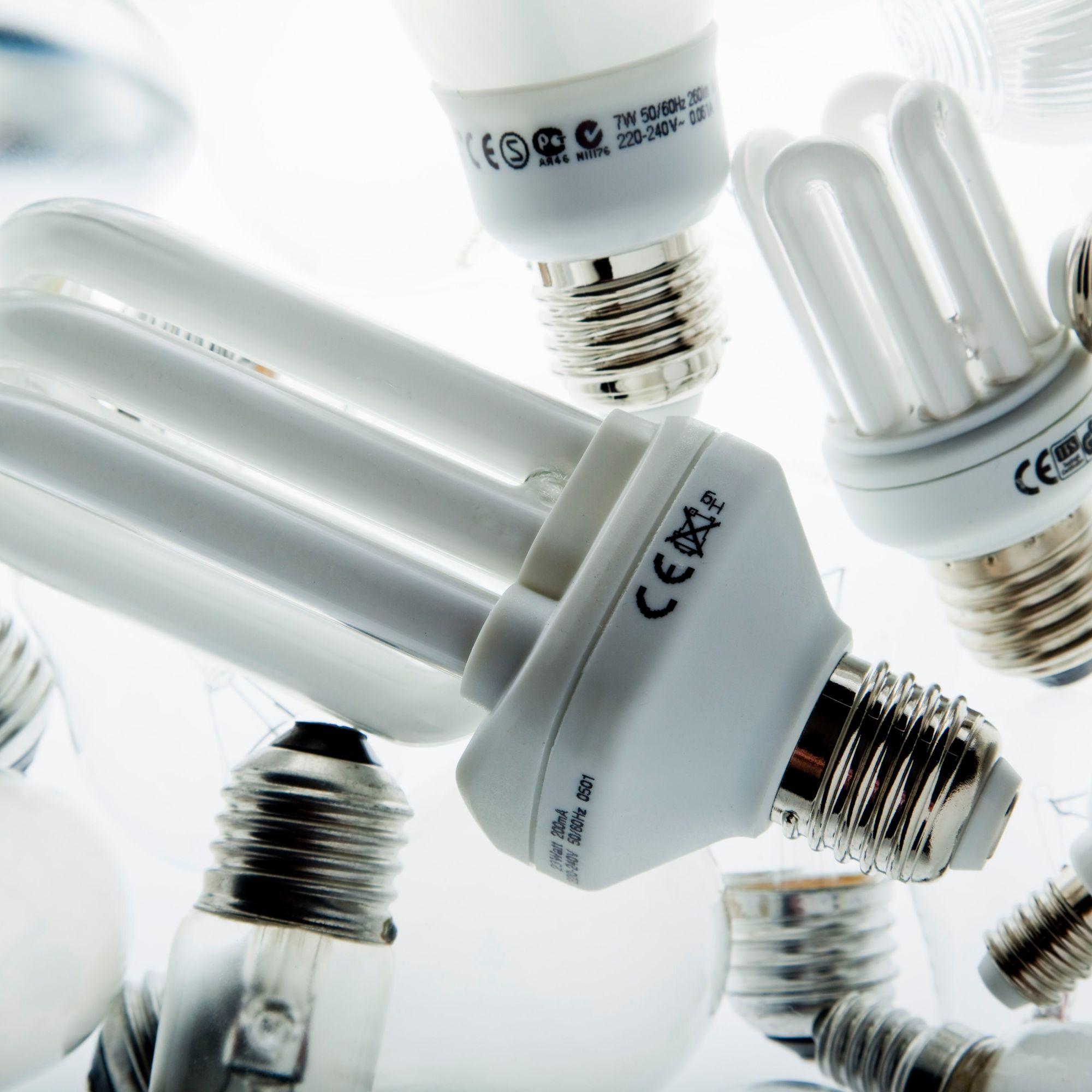 hight resolution of basic wiring light fixture