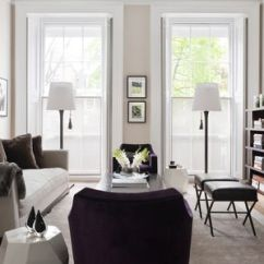 How To Make Living Room Small Luxury Designs Your Look Bigger