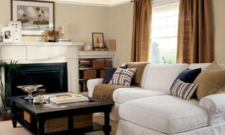 warm neutral colours for living room white floor tiles colors that prove neutrals don t have to be boring paint valspar