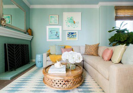 22 ways to decorate