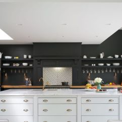 Kitchen Walls Easy Designer 26 Paint Colors Ideas You Can Easily Copy