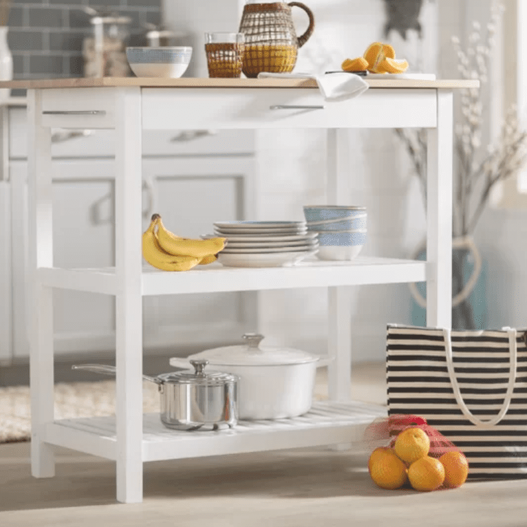 best kitchen islands non slip work shoes for the 2019 small kitchens beachcrest home lakeland island