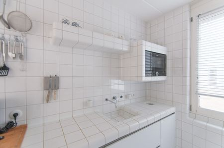 tile for kitchen countertops home depot backsplash glass 18 that are surprisingly fresh white square counter sink and