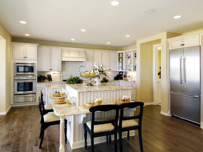 paint colors kitchen used cabinets nj color suggestions for your great you can use own