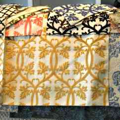 What Kind Of Fabric For Dining Room Chairs Chair Covers Sale Alternative Ideas Free Samples