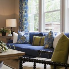 Living Room Decorating Paint Color Schemes The Beginner S Guide To Rooms Do And Don Ts Of Basics