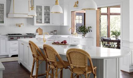 Kitchen Ideas Inspiration
